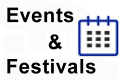 Heathcote Events and Festivals Directory
